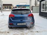 Kia Cee'd 2013 года за 5 100 000 тг. в Алматы – фото 3