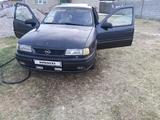 Opel Vectra 1994 года за 780 000 тг. в Шымкент – фото 3