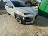 Hyundai Kona 2018 года за 8 500 000 тг. в Туркестан