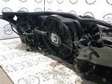 Морда Mercedes w211 из Японии за 300 000 тг. в Атырау – фото 5