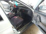 ВАЗ (Lada) 2110 (седан) 1999 года за 550 000 тг. в Актобе – фото 2