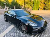 Porsche Panamera 2017 года за 44 000 000 тг. в Алматы – фото 4