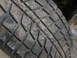 Запаска. Диск 14 с зимней шиной за 11 000 тг. в Павлодар – фото 2