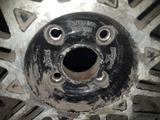 Запаска. Диск 14 с зимней шиной за 11 000 тг. в Павлодар – фото 4