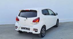 Toyota Yaris 2019 года за 8 559 000 тг. в Актау – фото 5