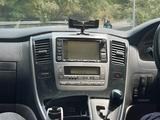 Toyota Alphard 2005 года за 4 200 000 тг. в Атырау – фото 2