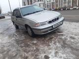 Daewoo Nexia 2006 года за 1 100 000 тг. в Нур-Султан (Астана) – фото 2