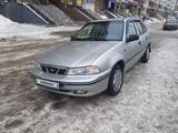 Daewoo Nexia 2006 года за 1 100 000 тг. в Нур-Султан (Астана) – фото 3