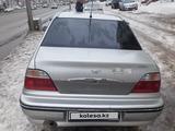 Daewoo Nexia 2006 года за 1 100 000 тг. в Нур-Султан (Астана) – фото 4