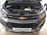 Chevrolet Tracker 2020 года за 7 790 000 тг. в Костанай – фото 5