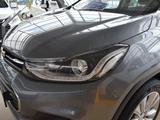 Chevrolet Tracker 2020 года за 7 790 000 тг. в Костанай – фото 4