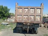 Howo 2007 года за 2 800 000 тг. в Караганда – фото 3