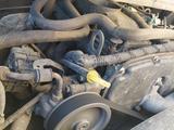Двигатель 2.2 с навесным и МКПП ДВС и коробка передач… за 1 000 000 тг. в Нур-Султан (Астана) – фото 2