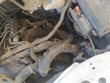 Двигатель 2.2 с навесным и МКПП ДВС и коробка передач… за 1 000 000 тг. в Нур-Султан (Астана) – фото 5