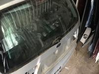 Крышка багажника Ford Galaxy за 20 000 тг. в Алматы