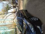 Hyundai Accent 2014 года за 3 900 000 тг. в Алматы – фото 2