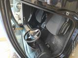 Hyundai Accent 2014 года за 3 900 000 тг. в Алматы – фото 4