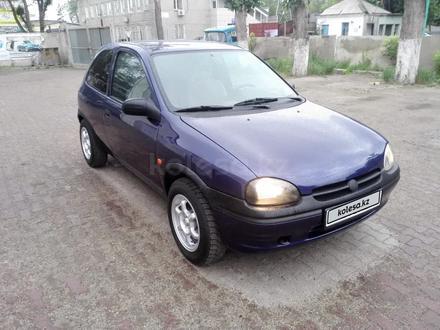 Opel Vita 1996 года за 1 700 000 тг. в Павлодар