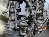Двигатель на разбор за 300 000 тг. в Алматы