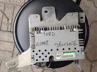 Блок управления двигателем Форд Експлорер за 10 000 тг. в Алматы