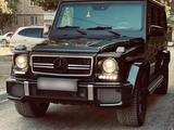 Mercedes-Benz G 500 2005 года за 12 500 000 тг. в Караганда – фото 2