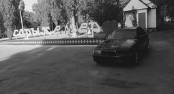 BMW 318 1996 года за 1 050 000 тг. в Тараз – фото 2