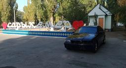 BMW 318 1996 года за 1 050 000 тг. в Тараз – фото 4