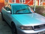 Audi A4 1996 года за 1 400 000 тг. в Алматы – фото 3