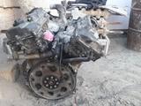 Двигатель за 170 000 тг. в Актау