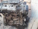 Двигатель за 170 000 тг. в Актау – фото 3