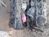 Двигатель за 170 000 тг. в Актау – фото 4