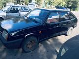 ВАЗ (Lada) 2109 (хэтчбек) 2002 года за 430 000 тг. в Кокшетау – фото 2