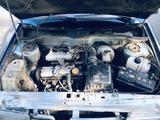 ВАЗ (Lada) 2109 (хэтчбек) 2002 года за 430 000 тг. в Кокшетау – фото 5