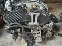Двигатель 6G74 GDI 3.5 из Японии в сборе за 400 000 тг. в Шымкент