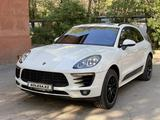 Porsche Macan 2014 года за 20 000 000 тг. в Караганда