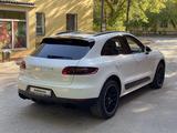 Porsche Macan 2014 года за 20 000 000 тг. в Караганда – фото 3