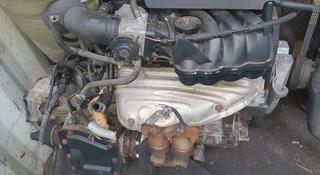 Двигатель и акпп автомат APK AQY AEH 1.6 2.0 за 195 000 тг. в Алматы