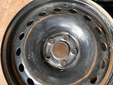 15 диск поло за 8 500 тг. в Атырау