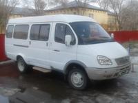 ГАЗ ГАЗель 2007 года за 1 600 000 тг. в Актобе