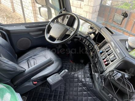 Volvo  FH13, 460 2012 года за 32 999 000 тг. в Актау – фото 15