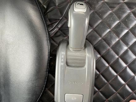 Volvo  FH13, 460 2012 года за 32 999 000 тг. в Актау – фото 18