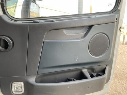 Volvo  FH13, 460 2012 года за 32 999 000 тг. в Актау – фото 5