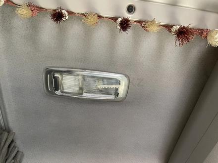 Volvo  FH13, 460 2012 года за 32 999 000 тг. в Актау – фото 6