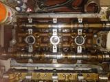 Распредвал AUDI A6 BDX 2.8FSI за 29 000 тг. в Алматы – фото 3