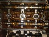 Распредвал AUDI A6 BDX 2.8FSI за 29 000 тг. в Алматы – фото 5