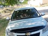 Chevrolet Cruze 2014 года за 3 500 000 тг. в Туркестан – фото 3
