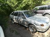 ВАЗ (Lada) 2114 (хэтчбек) 2009 года за 850 000 тг. в Усть-Каменогорск – фото 2