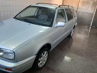 Volkswagen Golf 1998 года за 1 700 000 тг. в Караганда