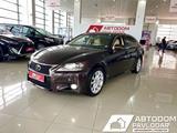Lexus GS 350 2012 года за 12 800 000 тг. в Павлодар