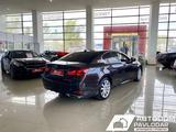 Lexus GS 350 2012 года за 12 800 000 тг. в Павлодар – фото 3